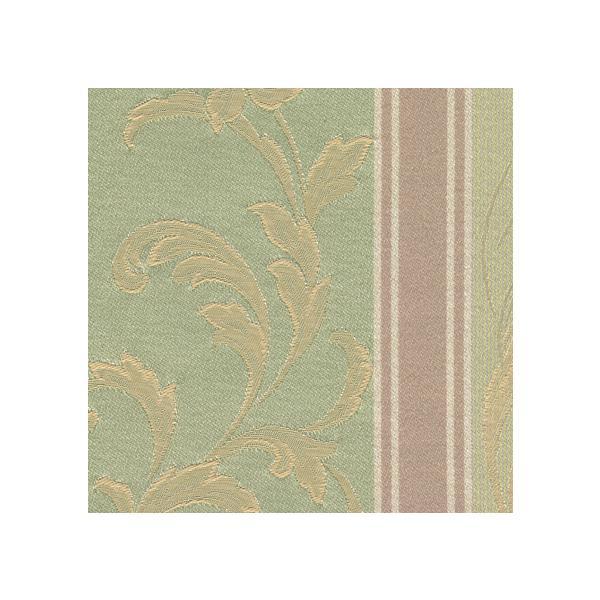 カーテン オーダーカーテン 「AL152」 幅50-100cm 丈201-220cm|bigen|03