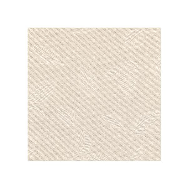 カーテン オーダーカーテン 「AL385-389」 幅50-100cm 丈136-200cm|bigen|03