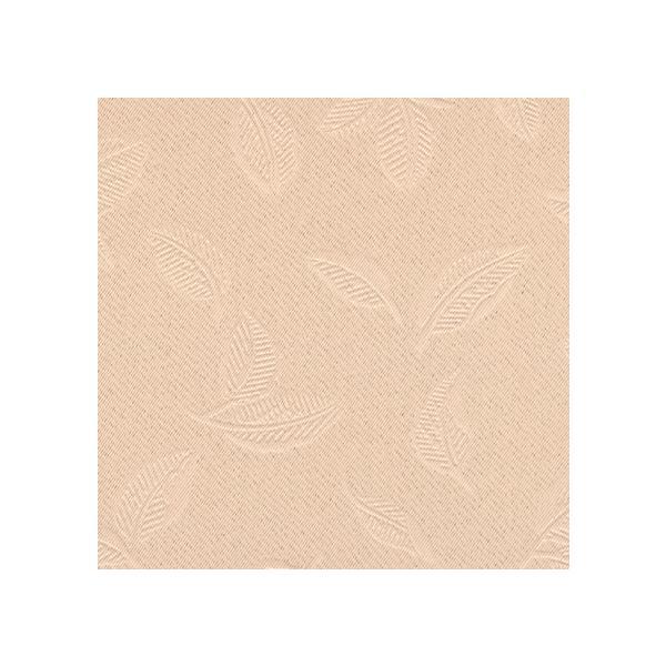 カーテン オーダーカーテン 「AL385-389」 幅50-100cm 丈136-200cm|bigen|05