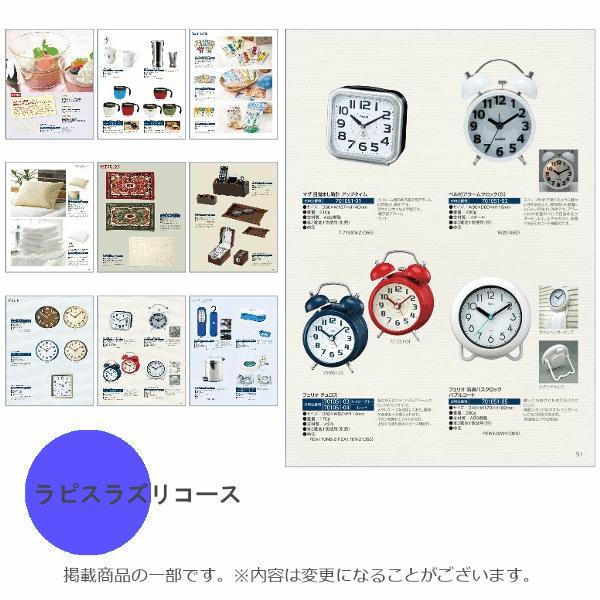 カタログギフト ラピスラズリ (宅配便) 2800円コース(税込 3024円コース) bighand 07