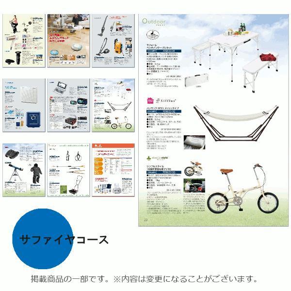 カタログギフト サファイヤ (宅配便) 20800円コース(税込 22464円コース)|bighand|06