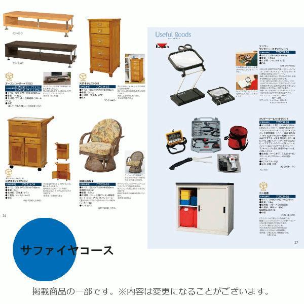カタログギフト サファイヤ (宅配便) 20800円コース(税込 22464円コース)|bighand|09