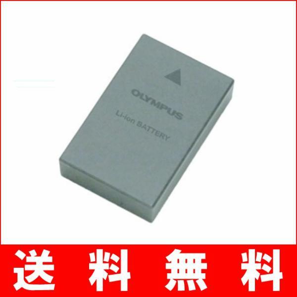 B19-03 OLYMPUS オリンパス BLS-5 純正 バッテリー 保証1年間 【BLS5】 PS-BLS5 PEN Lite / E-PL3 / E-PM1 E-P1、E-PL6、E-PL5、E-PL2、E-PL1s