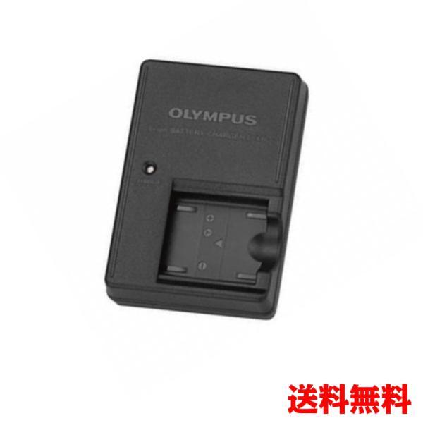 Olympus LI-41C Battery Charger for LI-40B /& LI-42B batteries