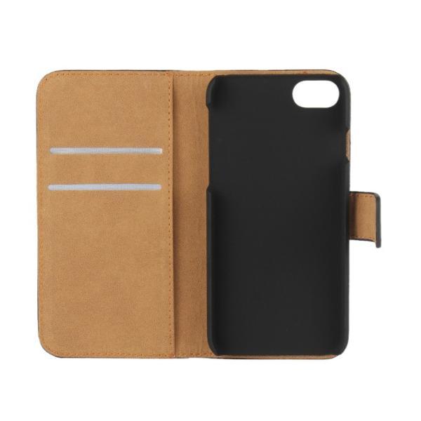 手帳型レザーケース iPhone7/7Plus/5/5s/6/6Plus/6s/6s Plus 対応|bigheart|02