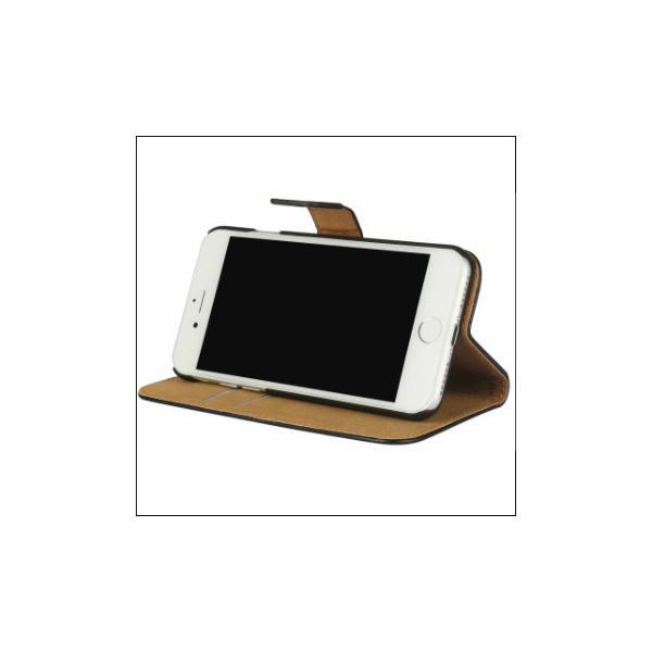 手帳型レザーケース iPhone7/7Plus/5/5s/6/6Plus/6s/6s Plus 対応|bigheart|04