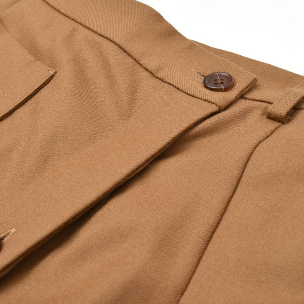 SAYAKA DAVIS サヤカ デイヴィス HSK41-WFL ウール レイヤードスカート 正規品ならビリエッタ。送料無料 SALE対象商品|biglietta|12