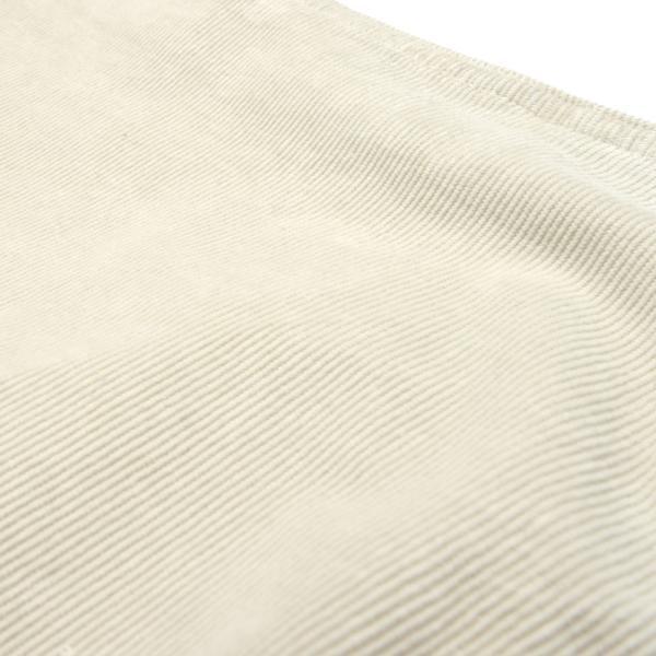 SIVIGLIA シビリア CAEJ-S006 コーデュロイ タイトスカート 正規品ならビリエッタ。送料無料 SALE対象商品 biglietta 11