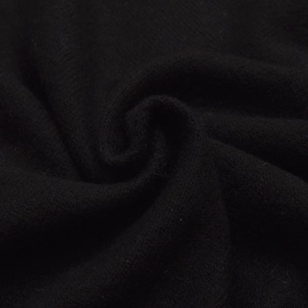 three dots スリードッツ QQ2666 ブラッシュドセーター パフスリーブクロップTシャツ 正規品ならビリエッタ。送料無料 SALE対象商品 biglietta 09