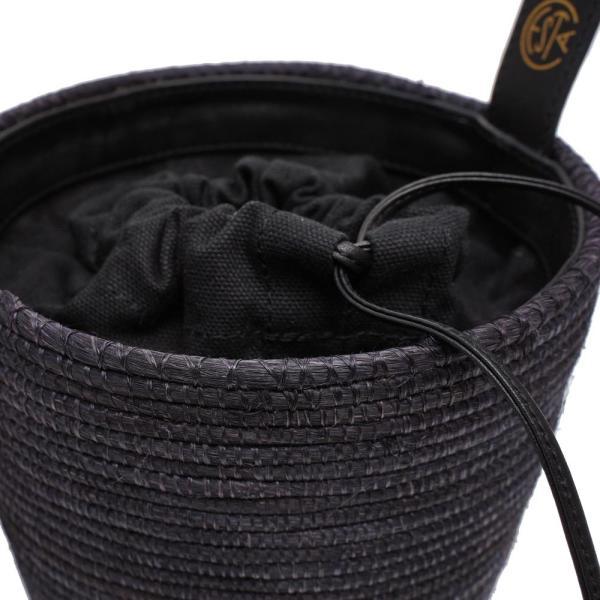 Cesta Collective セスタ コレクティブ BNBC5/6 サイザルバスケットバッグ  正規品ならビリエッタ。送料無料|biglietta|10