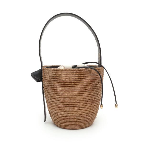 Cesta Collective セスタ コレクティブ BNBC5/6 サイザルバスケットバッグ  正規品ならビリエッタ。送料無料|biglietta|02