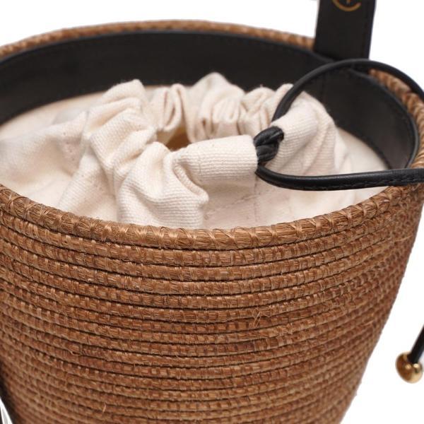 Cesta Collective セスタ コレクティブ BNBC5/6 サイザルバスケットバッグ  正規品ならビリエッタ。送料無料|biglietta|04
