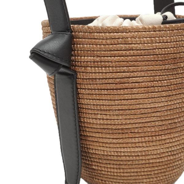 Cesta Collective セスタ コレクティブ BNBC5/6 サイザルバスケットバッグ  正規品ならビリエッタ。送料無料|biglietta|05