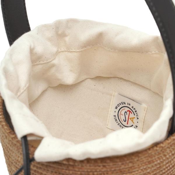 Cesta Collective セスタ コレクティブ BNBC5/6 サイザルバスケットバッグ  正規品ならビリエッタ。送料無料|biglietta|08