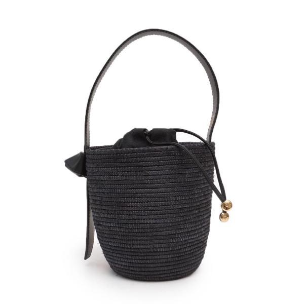 Cesta Collective セスタ コレクティブ BNBC5/6 サイザルバスケットバッグ  正規品ならビリエッタ。送料無料|biglietta|09