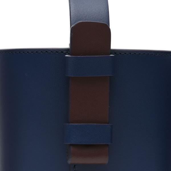 NICO GIANI ニコ ジャンニ ADENIA MINI NG1012 バケツ型バッグ 正規品ならビリエッタ。送料無料|biglietta|18