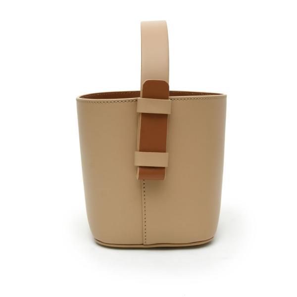NICO GIANI ニコ ジャンニ ADENIA MINI NG1012 バケツ型バッグ 正規品ならビリエッタ。送料無料|biglietta|04