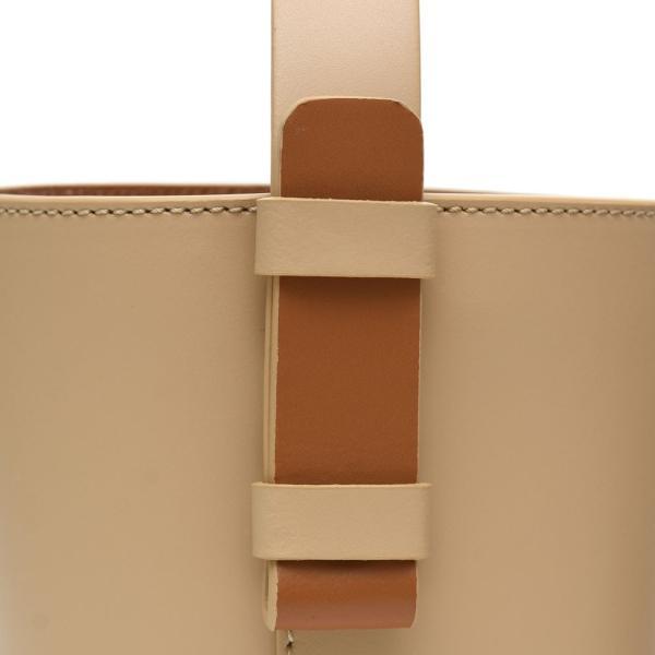 NICO GIANI ニコ ジャンニ ADENIA MINI NG1012 バケツ型バッグ 正規品ならビリエッタ。送料無料|biglietta|05