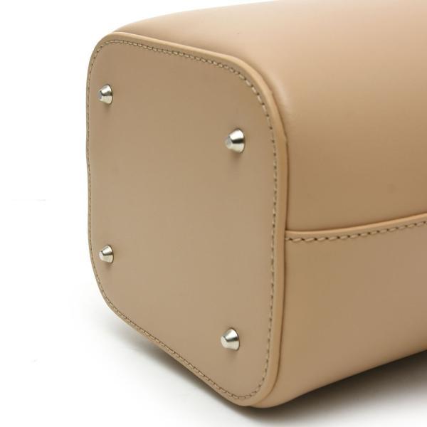 NICO GIANI ニコ ジャンニ ADENIA MINI NG1012 バケツ型バッグ 正規品ならビリエッタ。送料無料|biglietta|09