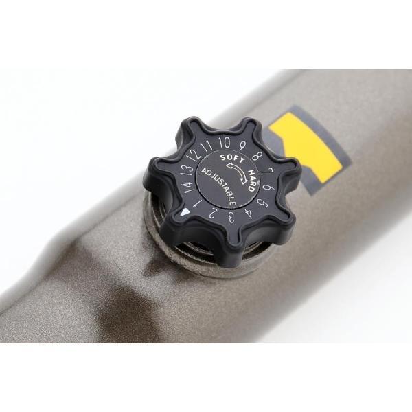JAOS (ジャオス) BATTLEZ リフトアップセット VFCA 2.8Lディーゼル車&4.0Lガソリン車用 [15.06- 150プラド] ※個人宅発送不可|bigrun-ichige-store|02