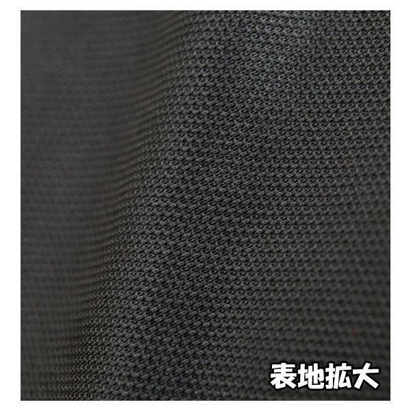 大きいサイズ メンズ SOUL SPORTS ジャージ ハーフパンツ 3L 4L 5L 6L 7L 8L|bigsize-upstart|04
