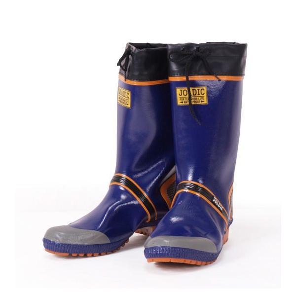 大きいサイズ メンズ JOLDIC 長靴 30cm|bigsize-upstart