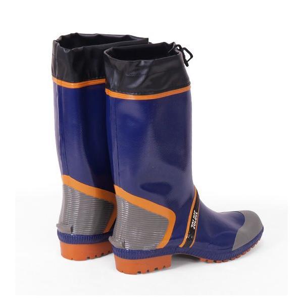 大きいサイズ メンズ JOLDIC 長靴 30cm|bigsize-upstart|02