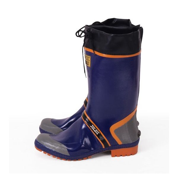 大きいサイズ メンズ JOLDIC 長靴 30cm|bigsize-upstart|03