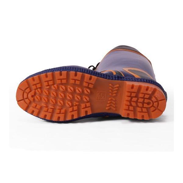 大きいサイズ メンズ JOLDIC 長靴 30cm|bigsize-upstart|04