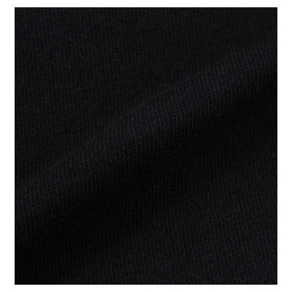 大きいサイズ メンズ 絡繰魂 風神雷神刺繍半袖Tシャツ 3L 4L 5L 6L 8L|bigsize-upstart|03