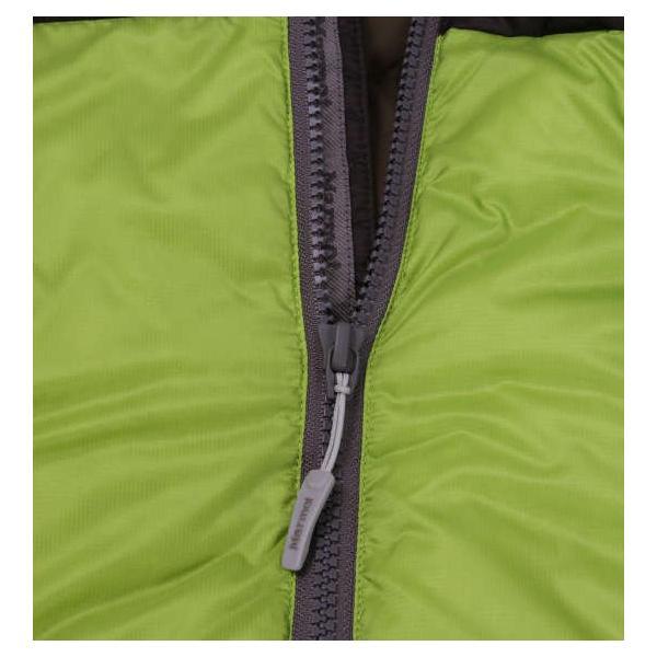 大きいサイズ メンズ Marmot クイックスダウンジャケット メンズ 3L 4L 5L 6L|bigsize-upstart|03