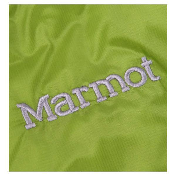 大きいサイズ メンズ Marmot クイックスダウンジャケット メンズ 3L 4L 5L 6L|bigsize-upstart|04