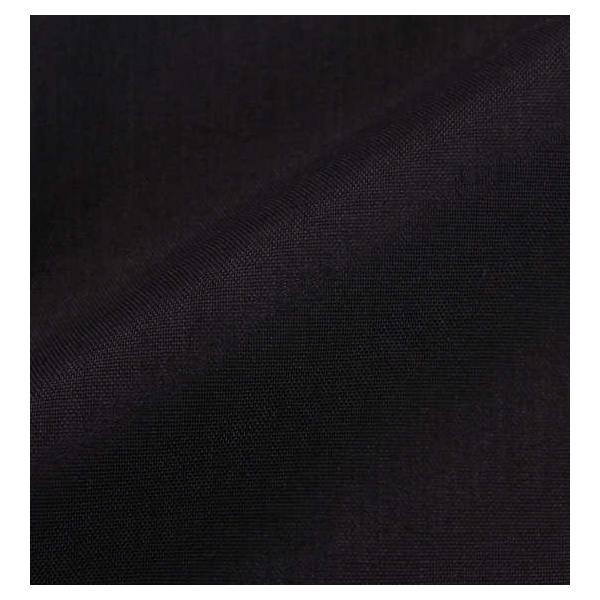 大きいサイズ メンズ Penfield 3WAYマウンテンフードジャケット メンズ 3L 4L 5L 6L|bigsize-upstart|05