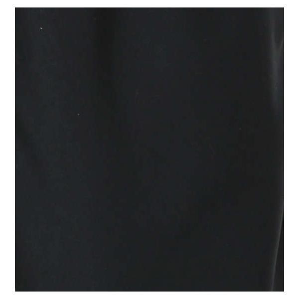 大きいサイズ メンズ OCEAN PACIFIC サーフパンツ 男性水着 海パン 海水パンツ 3L 4L 5L 6L 7L 8L|bigsize-upstart|06