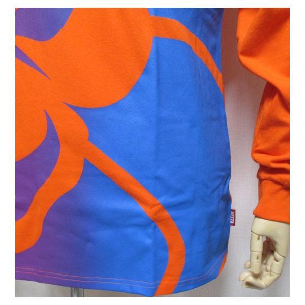大きいサイズ メンズ NESTABRAND 長袖 Tシャツ メンズ XL XXL|bigsize-upstart|02