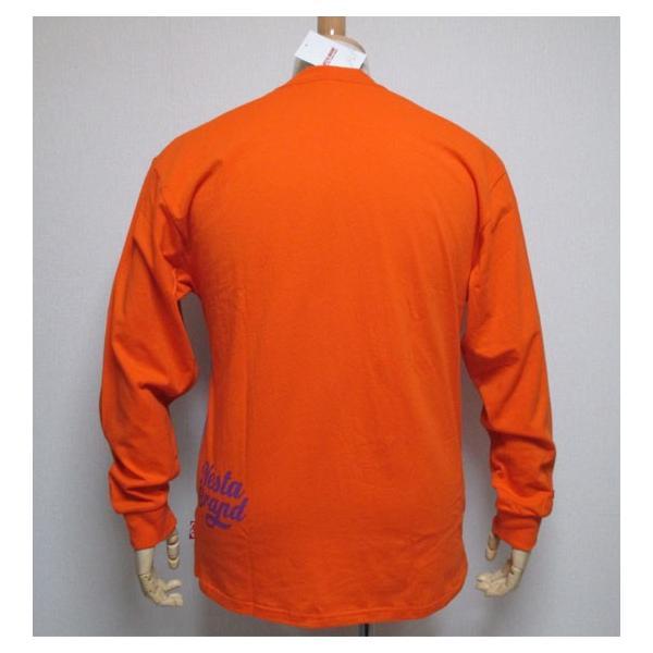 大きいサイズ メンズ NESTABRAND 長袖 Tシャツ メンズ XL XXL|bigsize-upstart|05