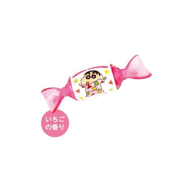 クレヨンしんちゃん 香り付きキャンディーマーカー パジャマ ピンク KS-5523918PK