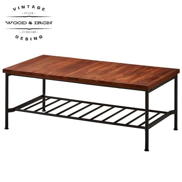リビングテーブル [JC-8682]