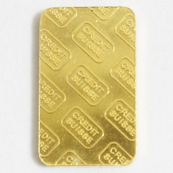 純金 インゴット  公式国際ブランド グッドデリバリー バー 10g K24  INGOT ゴールド バー 送料無料|bijou-shop|02