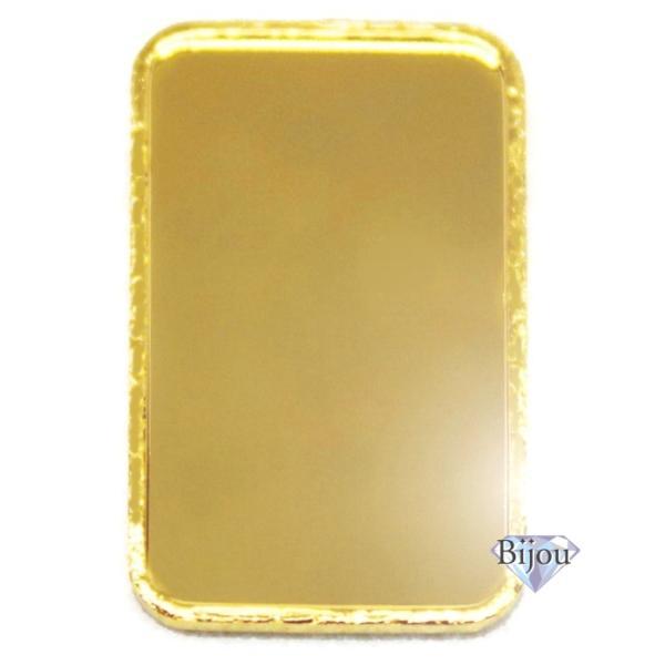 純金 インゴット 三菱マテリアル 5g K24 INGOT 公式国際ブランド グッドデリバリー バー ゴールド バー 送料無料|bijou-shop|02