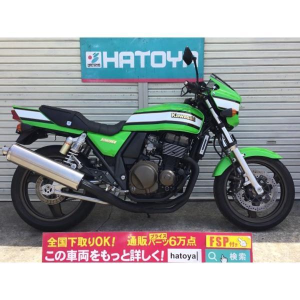 ZRX400カワサキKAWASAKI中古全国通販最大84回分割OK川口在庫