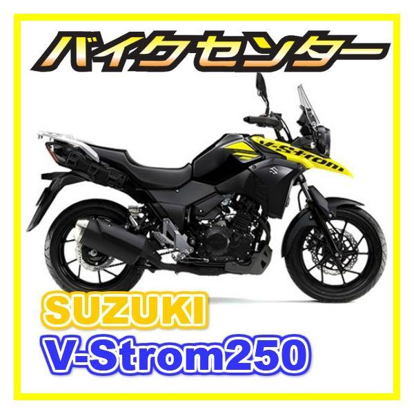 新車 スズキ suzuki Vストローム250 v strom250 国内L9モデル