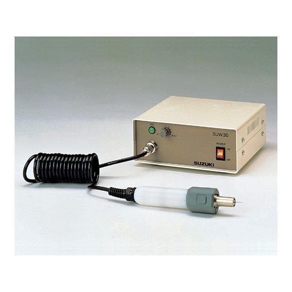 超音波カッター SUW-30CD
