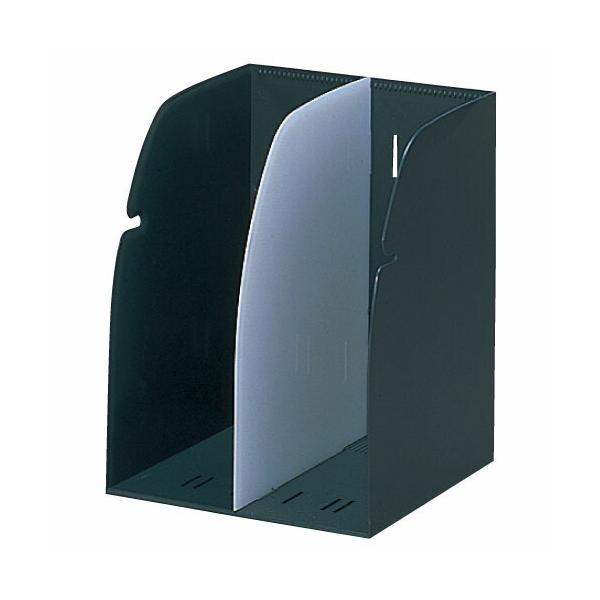 リクエスト・ブックスタンド   G1620 黒 規格:A4