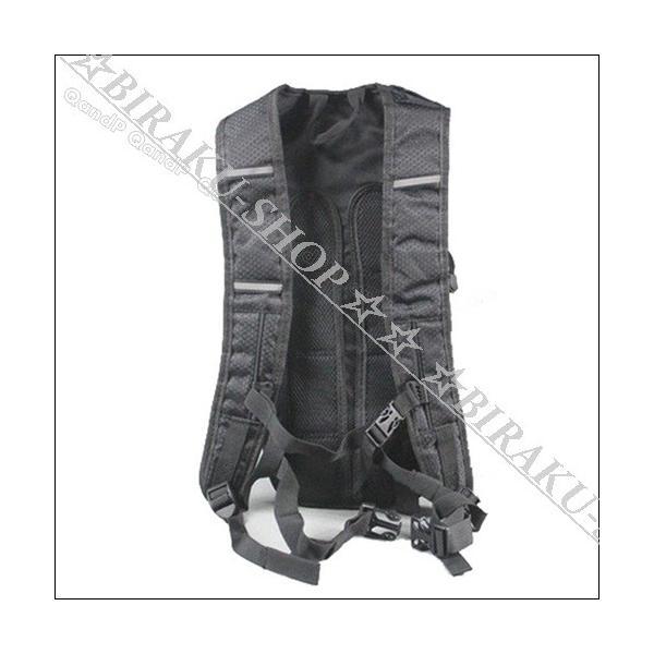 75b924edc01d ... 水袋リュックモンスターエナジーリュックサックパックバッグ自転車リュック多機能大容量カバン ...