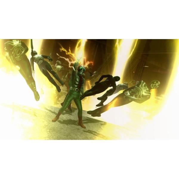 PS3 新品 ソフト 仮面ライダー バトライド・ウォー 創生 メモリアルTVサウンドエ ディション|birds-eye|04