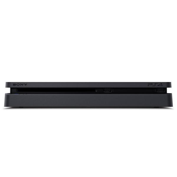 PS4本体 (ジェット・ブラック) 1TB CUH-2000BB01 新品|birds-eye|05