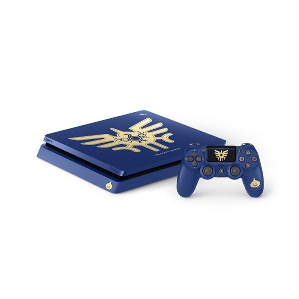 PlayStation 4 ドラゴンクエスト ロト エディション 新品 PS4 本体|birds-eye|03