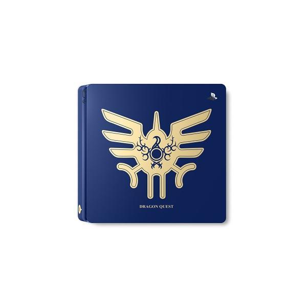 PlayStation 4 ドラゴンクエスト ロト エディション 新品 PS4 本体|birds-eye|05