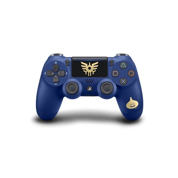 PlayStation 4 ドラゴンクエスト ロト エディション 新品 PS4 本体|birds-eye|06